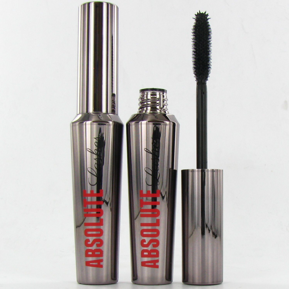 W7 Absolute Lashes Mascara 1x24